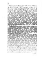 giornale/LO10020168/1935/unico/00000208