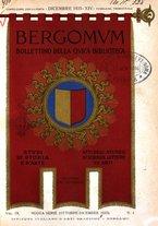 giornale/LO10020168/1935/unico/00000211