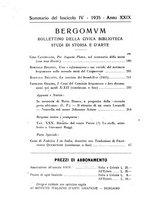 giornale/LO10020168/1935/unico/00000212