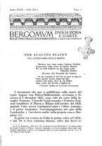giornale/LO10020168/1935/unico/00000213