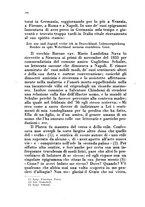 giornale/LO10020168/1935/unico/00000214