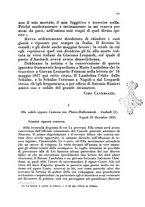 giornale/LO10020168/1935/unico/00000215