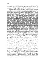 giornale/LO10020168/1935/unico/00000216