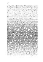 giornale/LO10020168/1935/unico/00000218