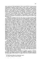 giornale/LO10020168/1935/unico/00000219