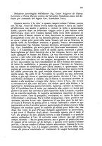 giornale/LO10020168/1935/unico/00000221