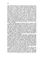 giornale/LO10020168/1935/unico/00000222