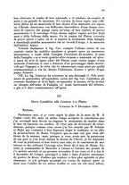 giornale/LO10020168/1935/unico/00000223
