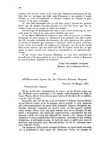 giornale/LO10020168/1935/unico/00000224