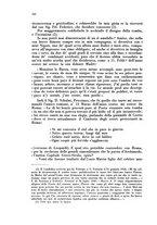 giornale/LO10020168/1935/unico/00000226