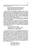 giornale/LO10020168/1935/unico/00000227