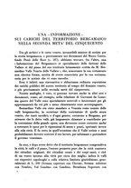 giornale/LO10020168/1935/unico/00000229