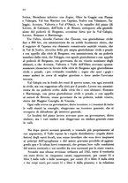 giornale/LO10020168/1935/unico/00000230