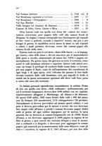 giornale/LO10020168/1935/unico/00000232