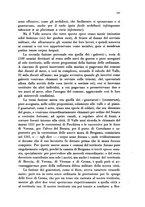 giornale/LO10020168/1935/unico/00000233