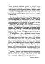 giornale/LO10020168/1935/unico/00000234