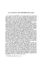 giornale/LO10020168/1935/unico/00000235
