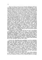 giornale/LO10020168/1935/unico/00000236