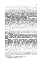 giornale/LO10020168/1935/unico/00000237