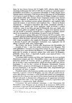 giornale/LO10020168/1935/unico/00000238