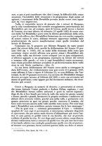 giornale/LO10020168/1935/unico/00000239