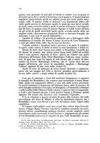 giornale/LO10020168/1935/unico/00000240
