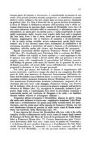 giornale/LO10020168/1935/unico/00000241