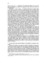 giornale/LO10020168/1935/unico/00000242