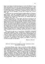 giornale/LO10020168/1935/unico/00000243