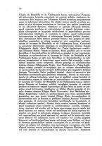 giornale/LO10020168/1935/unico/00000244
