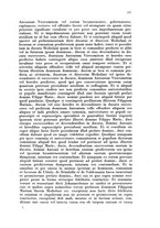 giornale/LO10020168/1935/unico/00000245