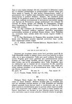 giornale/LO10020168/1935/unico/00000246