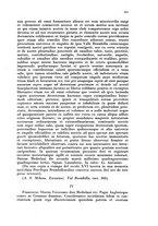 giornale/LO10020168/1935/unico/00000247
