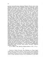 giornale/LO10020168/1935/unico/00000248