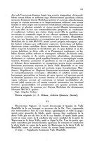 giornale/LO10020168/1935/unico/00000249