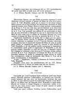 giornale/LO10020168/1935/unico/00000250