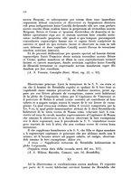 giornale/LO10020168/1935/unico/00000252
