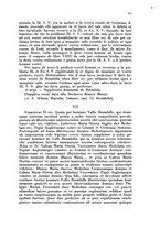 giornale/LO10020168/1935/unico/00000253