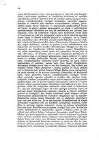 giornale/LO10020168/1935/unico/00000254
