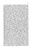 giornale/LO10020168/1935/unico/00000255