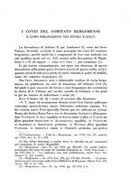 giornale/LO10020168/1935/unico/00000257