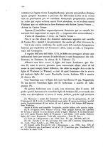 giornale/LO10020168/1935/unico/00000258