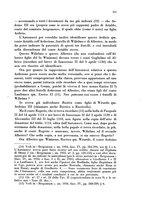 giornale/LO10020168/1935/unico/00000259