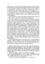 giornale/LO10020168/1935/unico/00000266