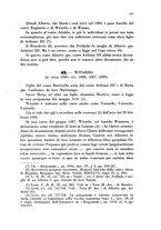 giornale/LO10020168/1935/unico/00000267
