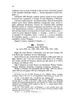 giornale/LO10020168/1935/unico/00000268