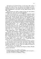 giornale/LO10020168/1935/unico/00000269