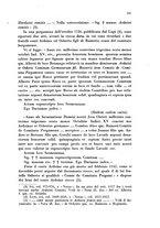 giornale/LO10020168/1935/unico/00000271