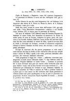 giornale/LO10020168/1935/unico/00000272