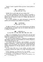 giornale/LO10020168/1935/unico/00000273